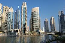 The Sevens Stadium, Dubai, United Arab Emirates
