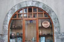 Trabzon Museum, Trabzon, Turkey