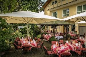Hotel und Restaurant Dornweiler Hof