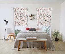 Solent Blind & Curtain Co Ltd southampton