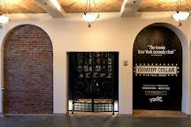 Comedy Cellar, Las Vegas, United States