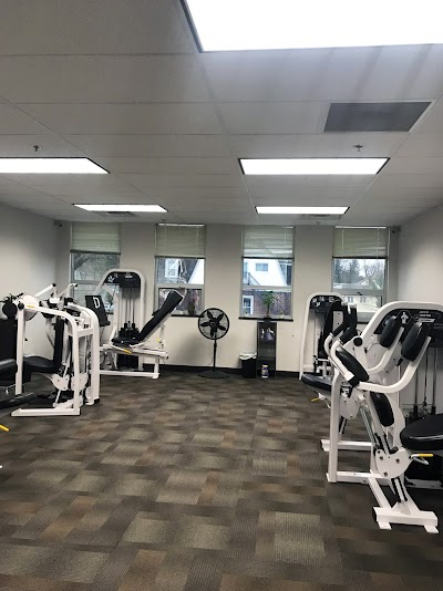 The Perfect Workout Ardmore Delaware County Pennsylvania