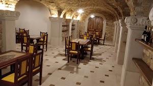 Le Grotticelle