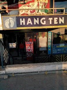 Hang Ten islamabad Capital Trade Centre