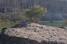 Parc de l'Ermitage, Lormont, France