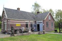 Veenpark, Barger-Compascuum, The Netherlands