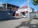 Автосервис, улица Дзержинского на фото Краснодара