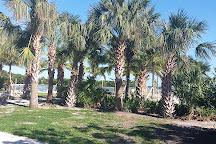 Homestead Bayfront Park, Homestead, United States