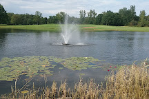 Willowbrook Golf Course, Lockport, United States