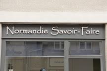 Normandie Savoir-Faire, Bayeux, France