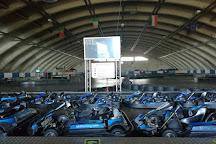 M4 Karting, Chippenham, United Kingdom