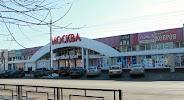 Москва, Красная улица на фото Тамбова