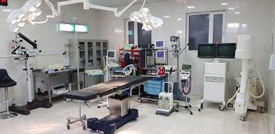 Tavana Ortho Hospital