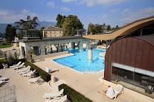 Valvital - Thermes Chevalley d'Aix-les-Bains, Aix-les-Bains, France
