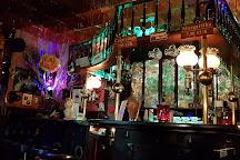 King's Pub, Berlin, Germany