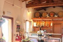 Agricola Mariotti - Food Farm, Perugia, Italy