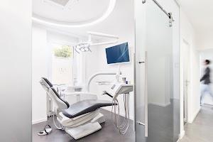 Zahnarzt Malte Schaefer