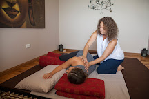 Thai Yoga Massage by Dani, Caloundra, Australia