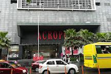 Acropolis Mall, Kolkata (Calcutta), India