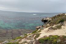 Mary Cove, Rottnest Island, Australia