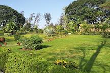 Nakshatra Garden, Silvassa, India