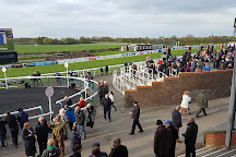 Sedgefield Racecourse, Stockton-on-Tees, United Kingdom