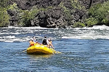 Seventh Mountain River Company, Bend, United States