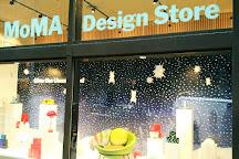 MoMA Design Store, New York City, United States