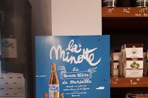 L'Epicerie Maison Gourmande, Marseille, France