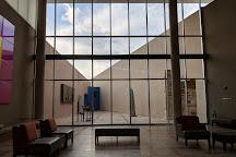 Albuquerque Museum, Albuquerque, United States