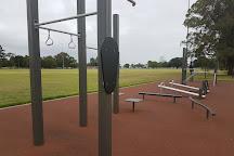 Maitland Park, Maitland, Australia
