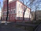 ГБУ ДППО ЦПКС ИМЦ Красногвардейского района