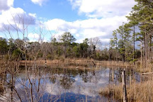 Restoration Park, West Monroe, United States