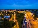 ПАО Сбербанк на фото Тольятти