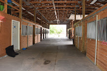 Lollypop Farm, Humane Society of Greater Rochester, Fairport, United States