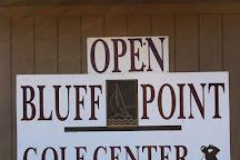 Bluff Point Golf Resort, Plattsburgh, United States