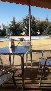 Bar El Castillo