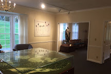 Joseph Smith Birthplace Memorial, South Royalton, United States