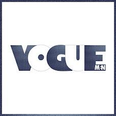 Vogue Men sargodha