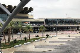 Аэропорт  Valencia VLC