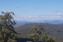 Hidden Vale Adventure Park, Grandchester, Australia