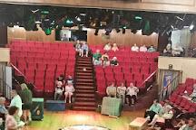 Glendale Centre Theatre, Glendale, United States