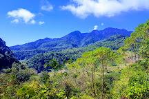 The Lost Waterfalls-Boquete, Boquete, Panama
