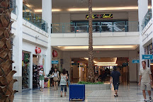 T Galleria by DFS, Guam, Tumon, Guam