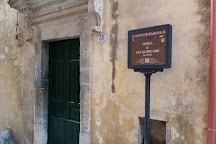 Chiesa di San Filippo Neri, Ragusa, Italy