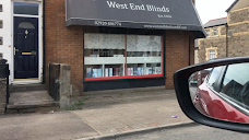 West End Blinds cardiff