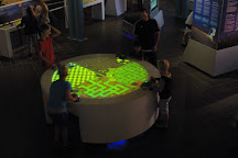 Nederlands Watermuseum, Arnhem, The Netherlands