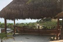 Snorkel Paradise, Cancun, Mexico