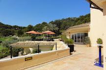 Golf Son Muntaner, Palma de Mallorca, Spain