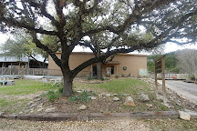 The Heritage Museum of the Texas Hill Country, Canyon Lake, United States